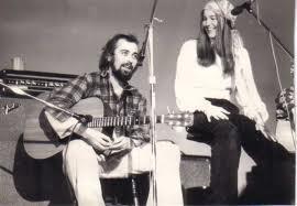 me&kaydanelson1975